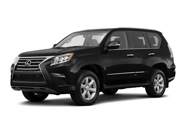 81 Great Lexus Gx 460 Pictures Prices with Lexus Gx 460 Pictures