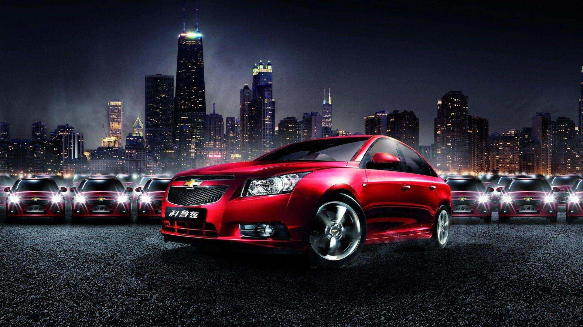 83 All New Chevy Cruze Wallpapers Wallpaper for Chevy Cruze Wallpapers