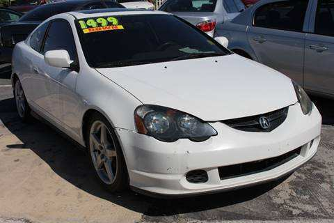83 Best Review Acura Rsx Images Price with Acura Rsx Images