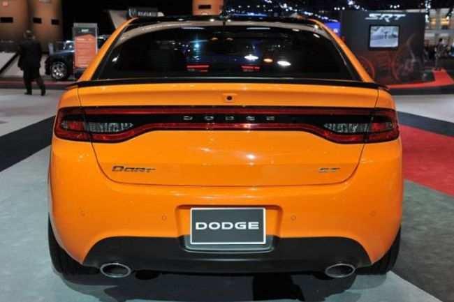 83 Gallery of Dodge Dart Srt4 Specs Configurations for Dodge Dart Srt4 Specs