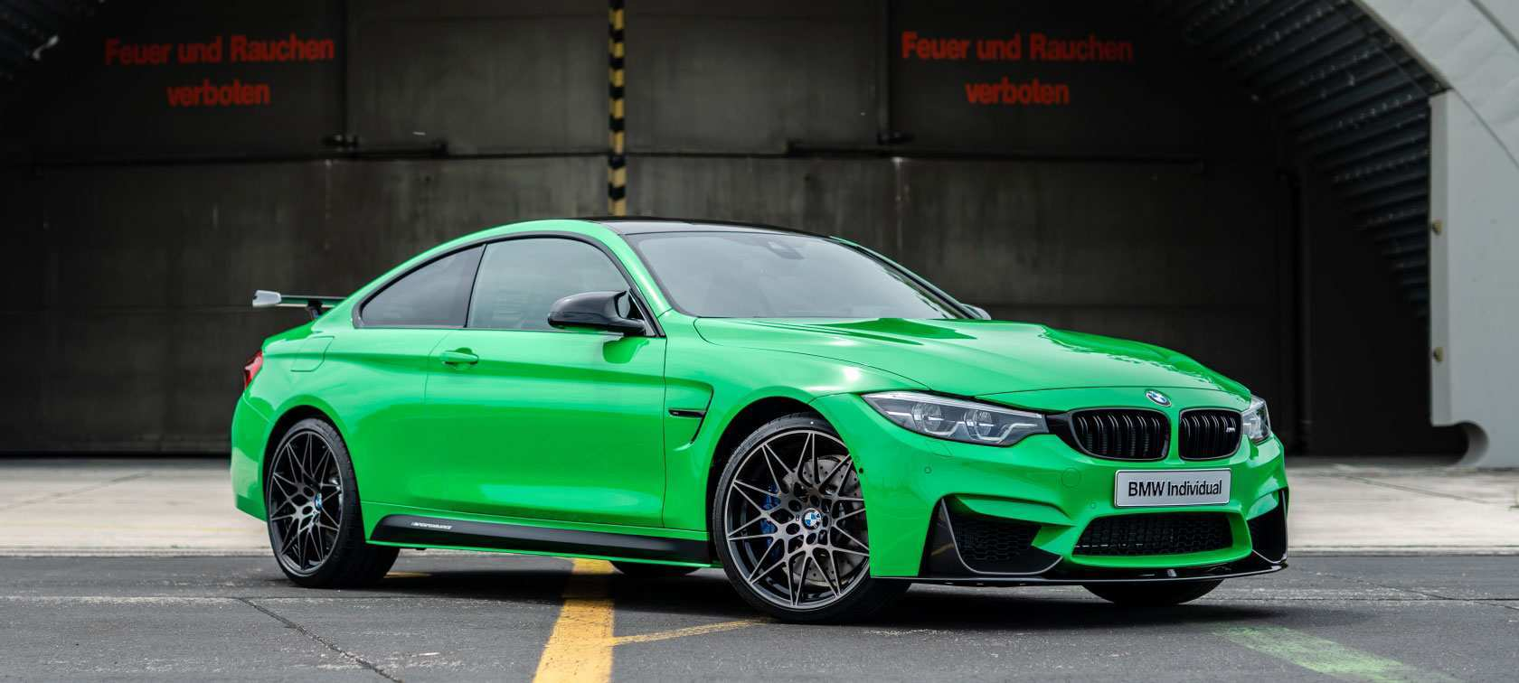 83 Great Bmw M4 Colors Specs and Review for Bmw M4 Colors