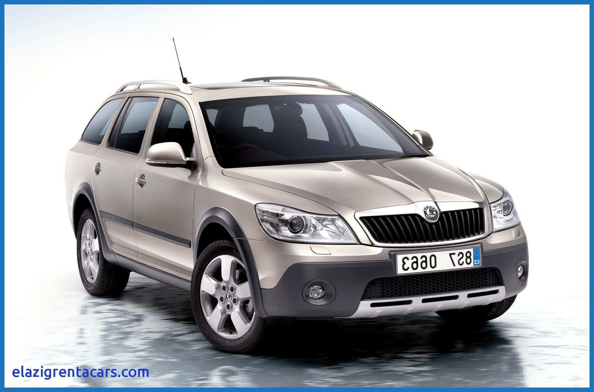 84 All New 2019 Skoda Snowman Price and Review with 2019 Skoda Snowman