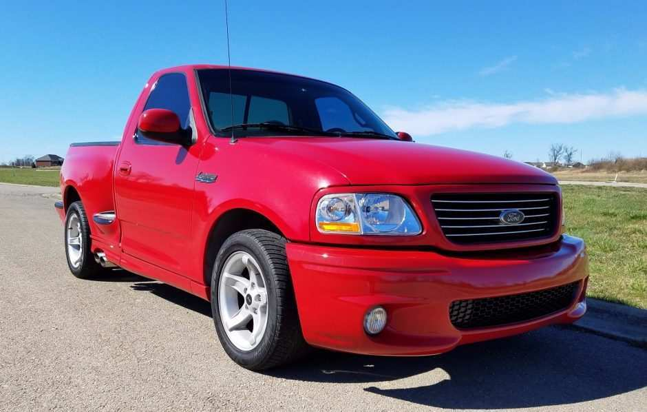 84 Best Review Ford Lightning Pictures Pricing for Ford Lightning Pictures