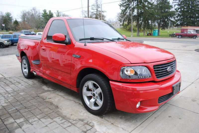 84 Best Review Ford Lightning Pictures Spy Shoot by Ford Lightning Pictures