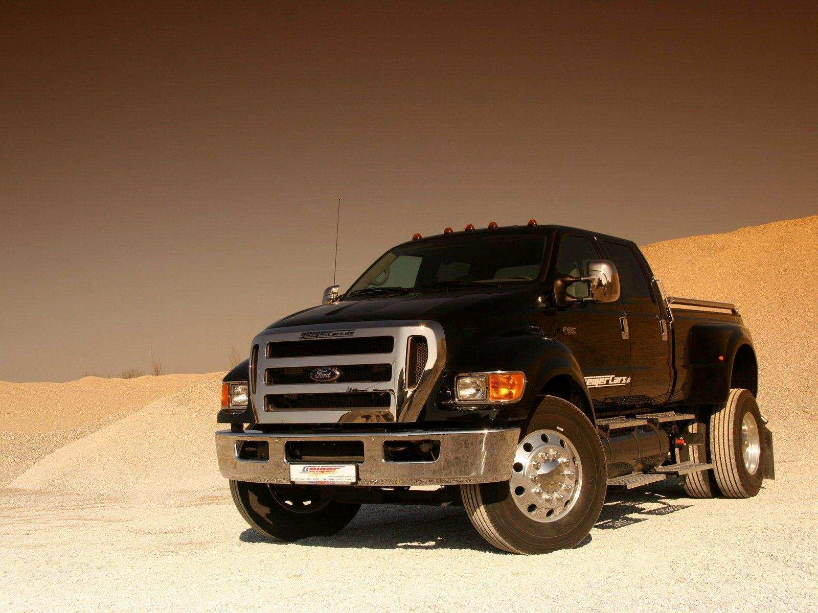 84 New Ford Diesel Wallpaper History for Ford Diesel Wallpaper