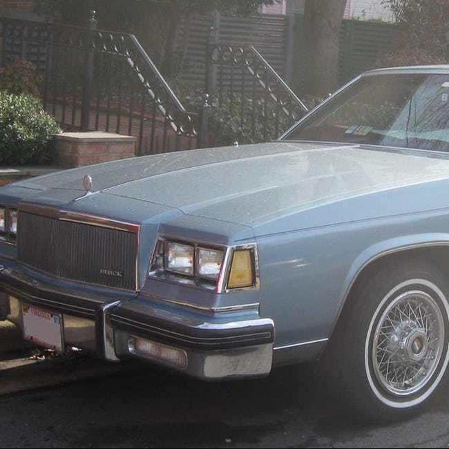 84 The Pictures Of A Buick Lesabre Price for Pictures Of A Buick Lesabre