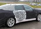 85 All New Chevy Impala 2020 Interior for Chevy Impala 2020