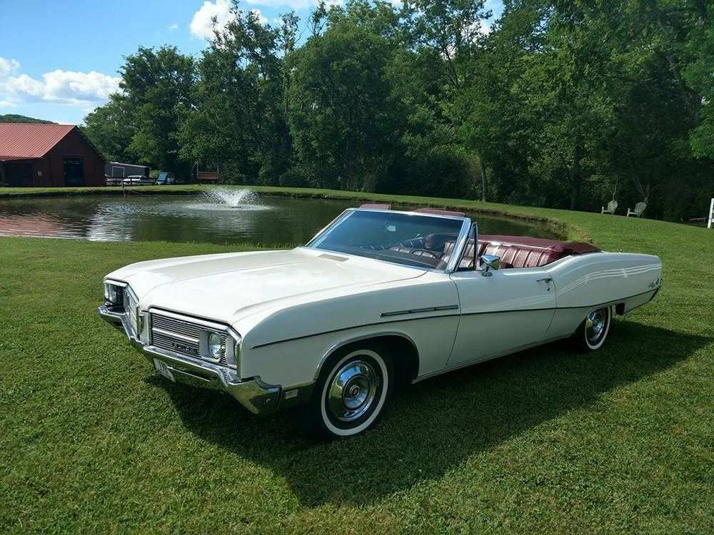 85 Best Review Buick Lesabre Picture History with Buick Lesabre Picture