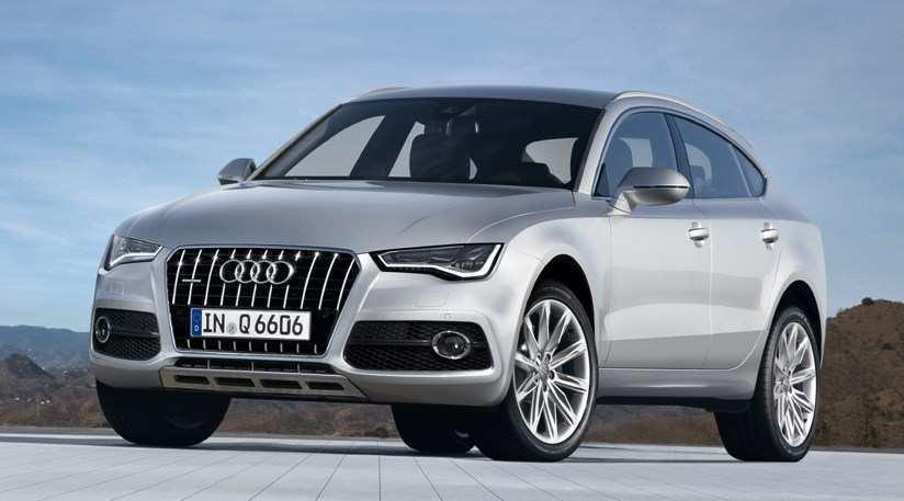 85 New Audi Q6 Reviews Pictures by Audi Q6 Reviews