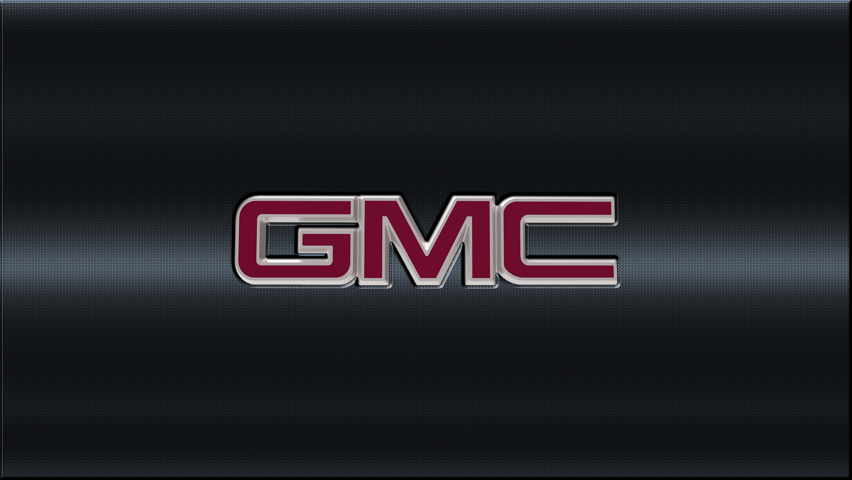86 All New Gmc Wallpaper Reviews by Gmc Wallpaper