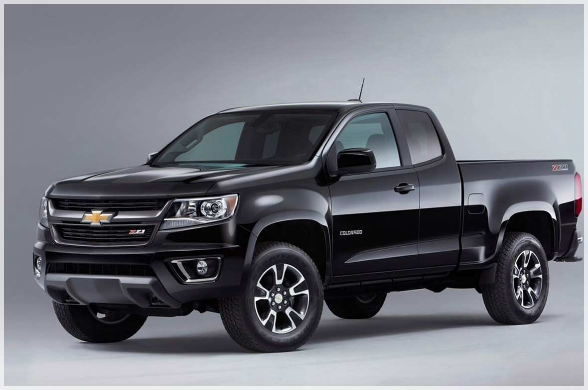 86 Best Review Chevy Avalanche Concept Specs and Review for Chevy Avalanche Concept