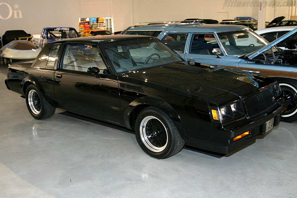 86 Best Review Grand National Gnx Specs Speed Test for Grand National Gnx Specs