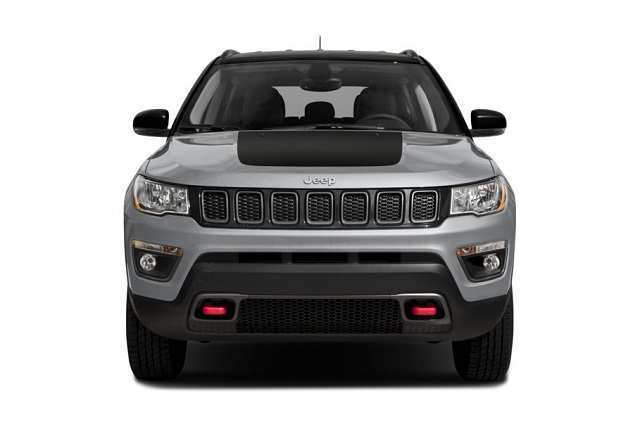 86 Concept of Jeep Compass Release Date Ratings by Jeep Compass Release Date