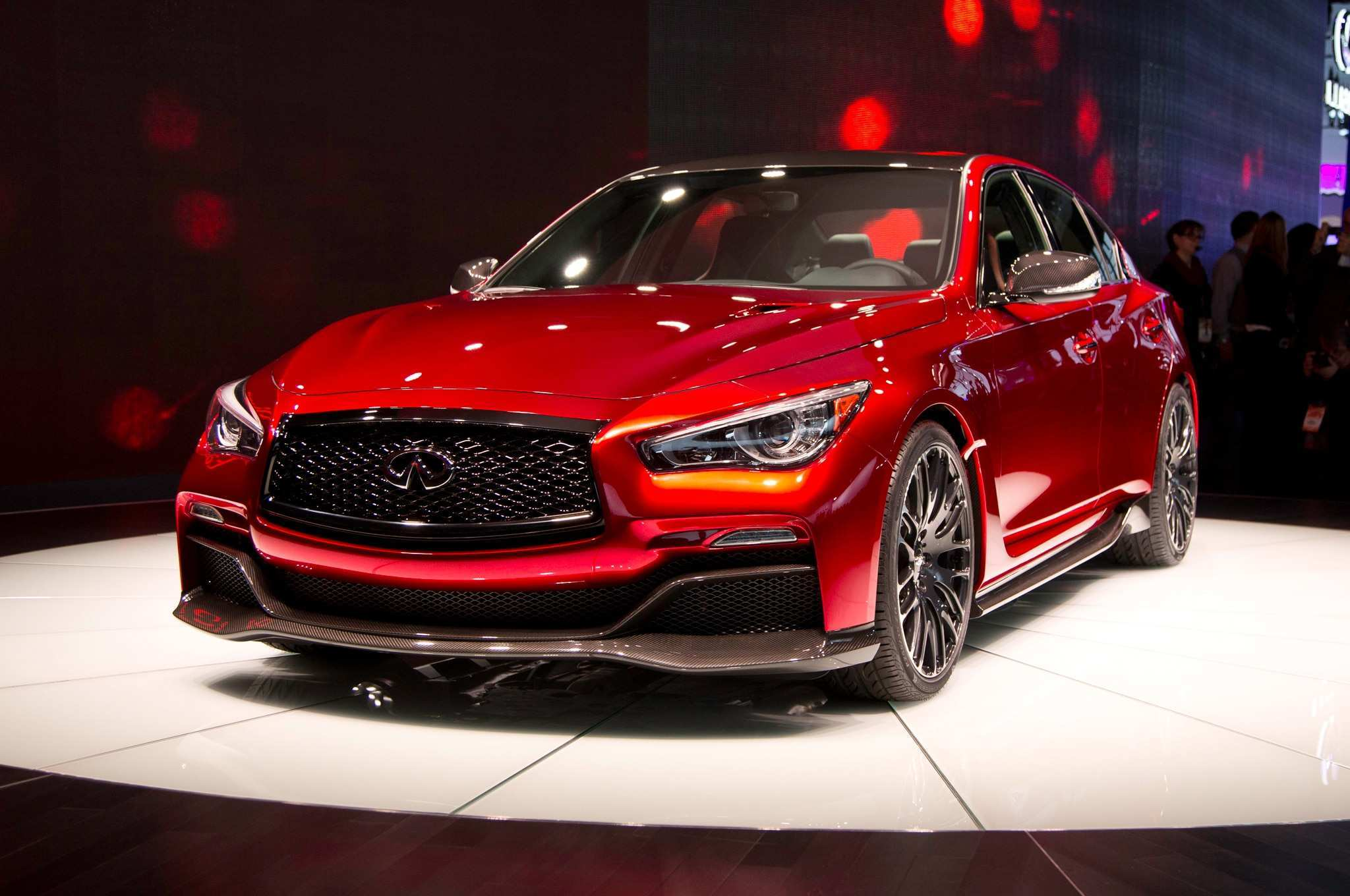 86 Gallery of Q50 Eau Rouge Pricing Ratings for Q50 Eau Rouge Pricing