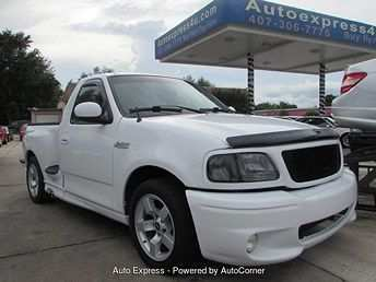 86 Great Ford Lightning Pictures Prices with Ford Lightning Pictures
