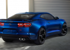87 All New 2019 Chevy Chevelle Ss Specs and Review for 2019 Chevy Chevelle Ss