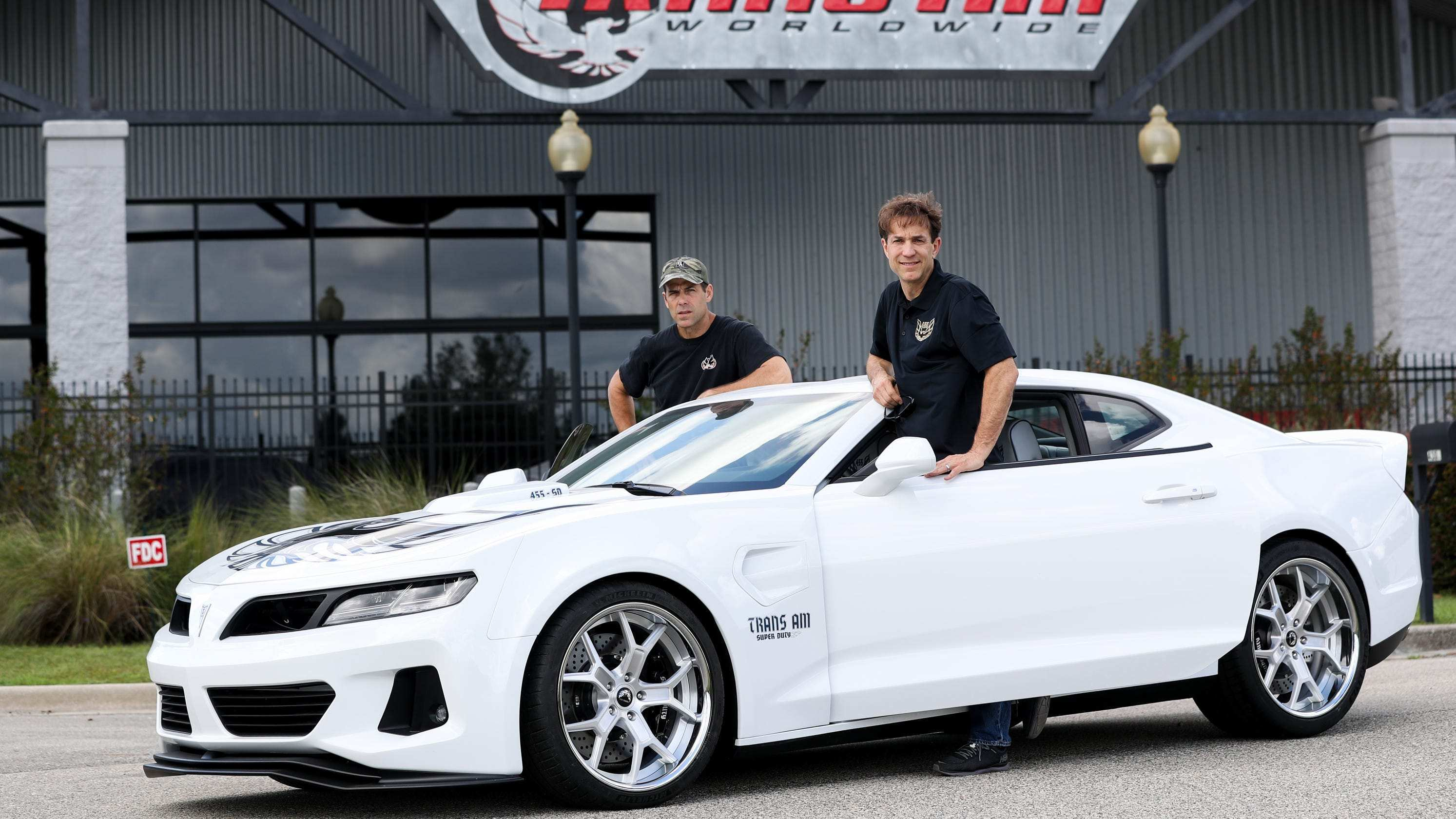 87 All New Pictures Of A Trans Am Overview by Pictures Of A Trans Am
