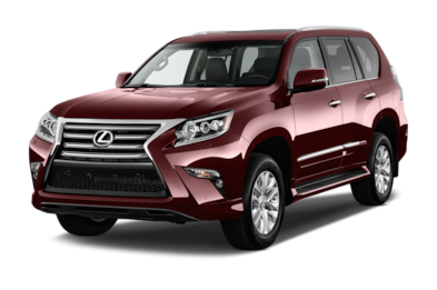 87 Gallery of Lexus Gx 460 Pictures Redesign and Concept by Lexus Gx 460 Pictures