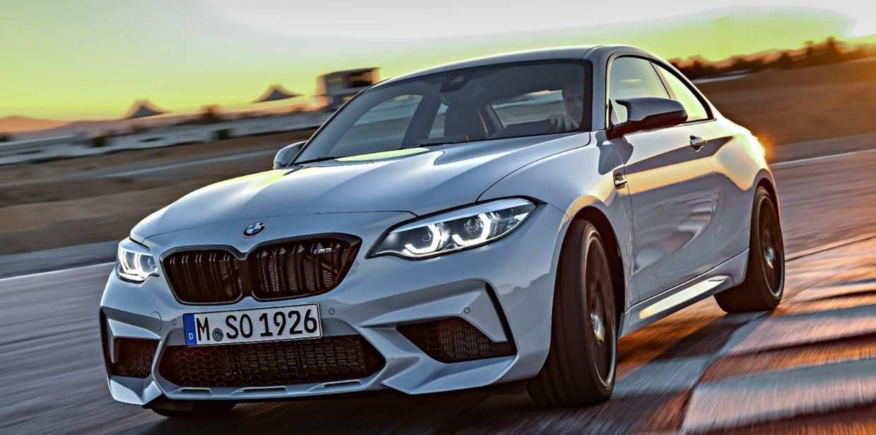88 All New Bmw M4 Redesign Style by Bmw M4 Redesign