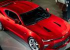 88 Best Review 2020 Chevy Nova Exterior for 2020 Chevy Nova