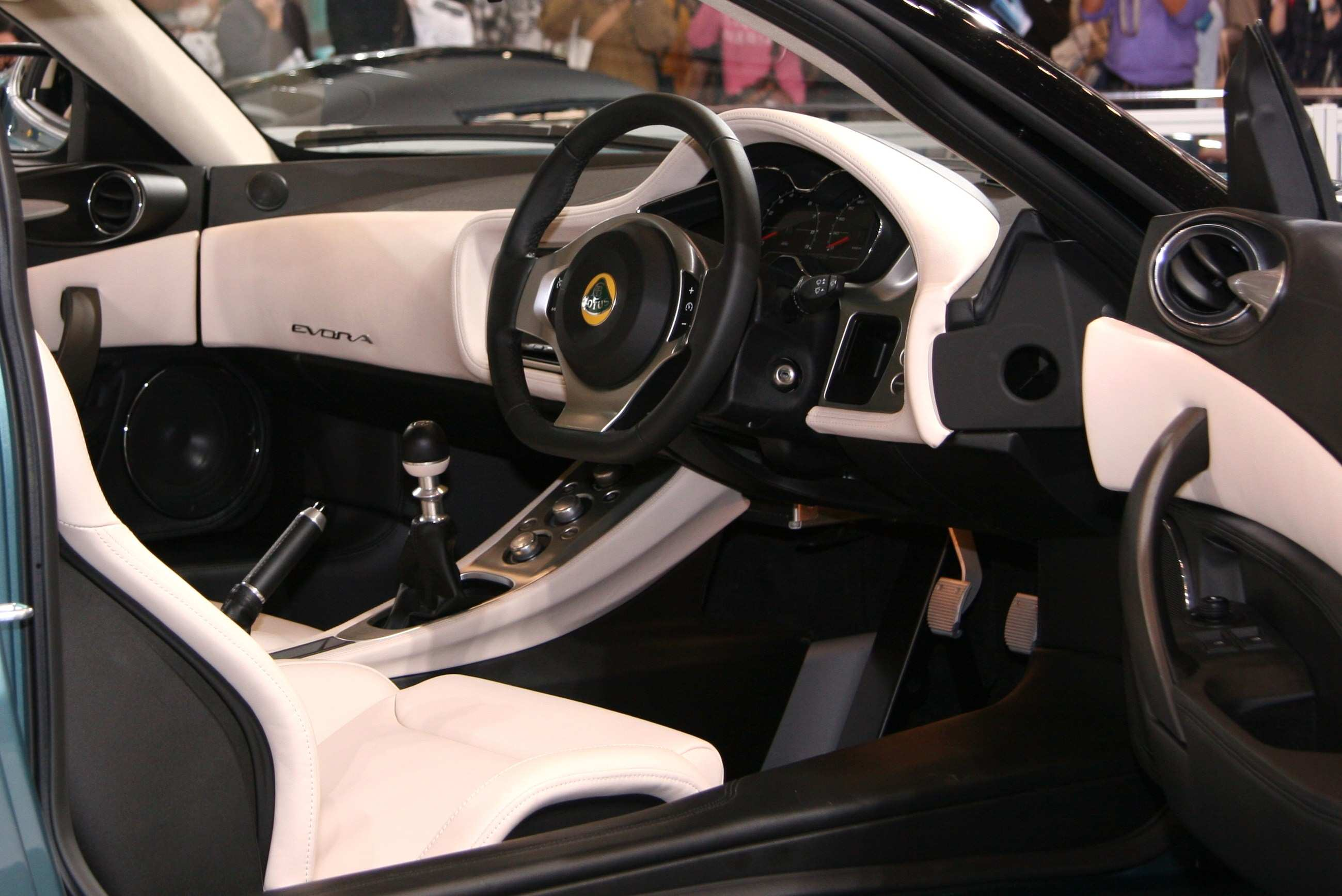 88 Best Review Lotus Evora Interior Engine with Lotus Evora Interior