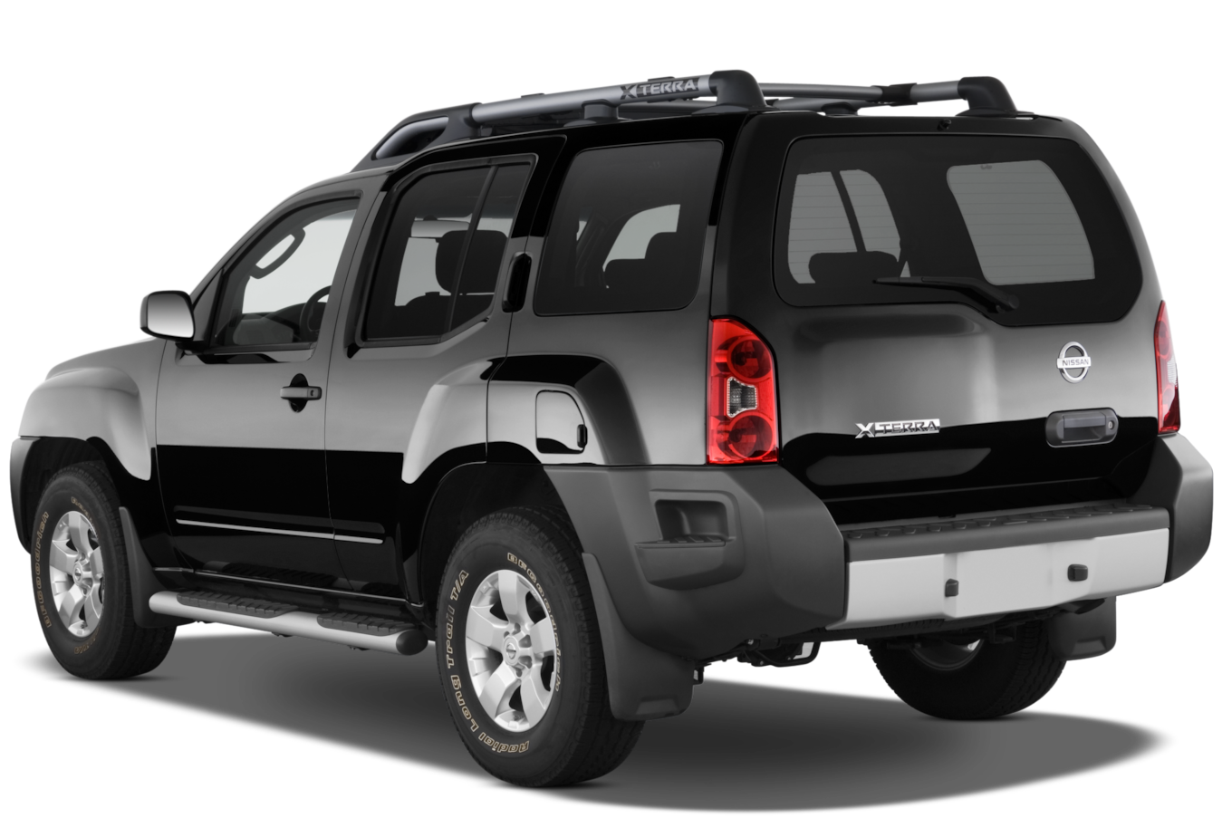 88 Best Review Nissan Exterra Pictures Specs and Review for Nissan Exterra Pictures