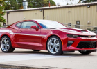 88 Concept of 2019 Chevy Chevelle Ss Picture with 2019 Chevy Chevelle Ss