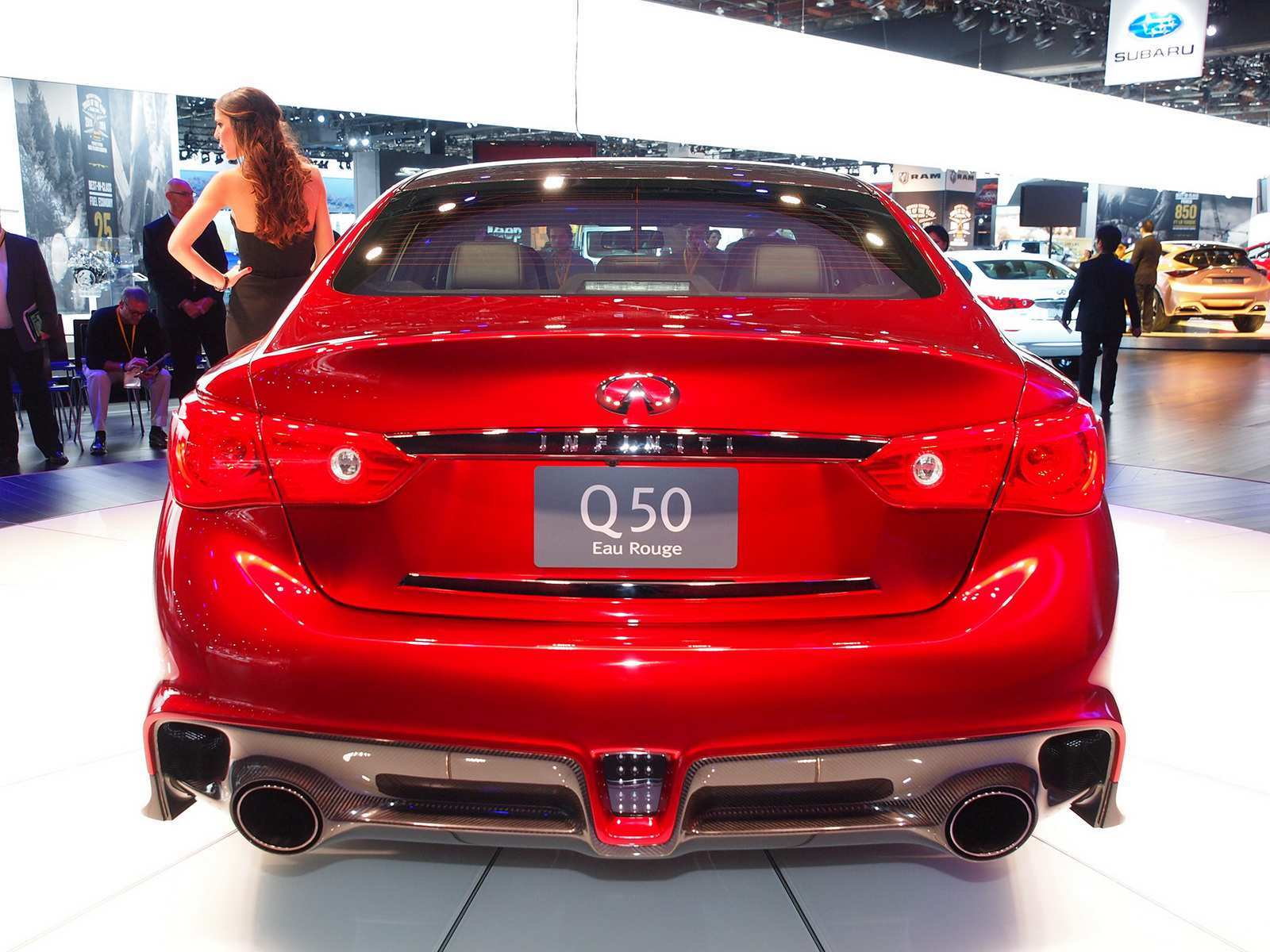 89 Best Review Q50 Eau Rouge Pricing Price and Review by Q50 Eau Rouge Pricing