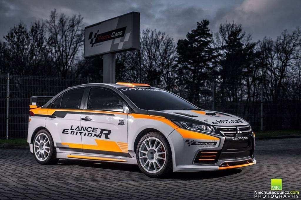 90 Best Review 2019 Mitsubishi Lancer Evo Xi Spy Shoot with 2019 Mitsubishi Lancer Evo Xi