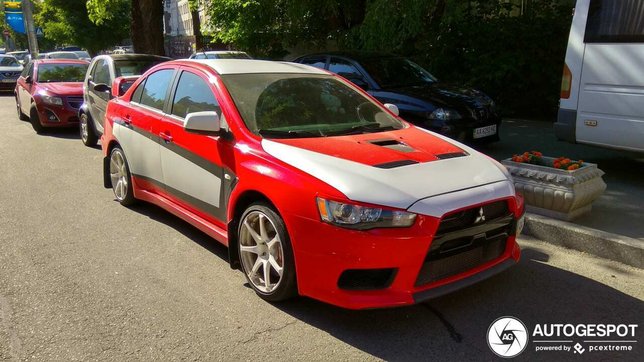 90 Best Review 2019 Mitsubishi Lancer Evo Xi Spy Shoot with 2019 Mitsubishi Lancer Evo Xi