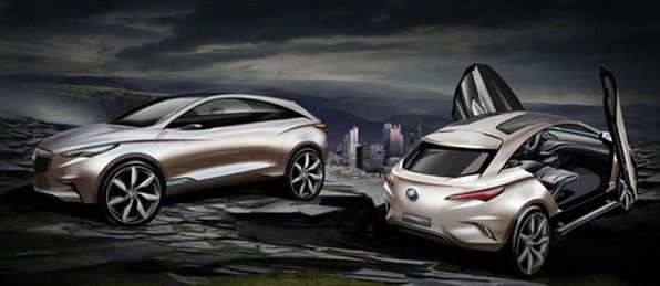 90 Concept of Buick Anthem Images by Buick Anthem