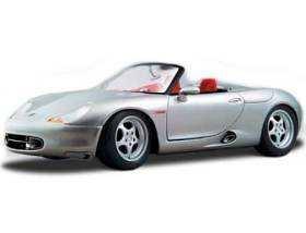 90 Concept of Porsche Boxster Concept Wallpaper by Porsche Boxster Concept