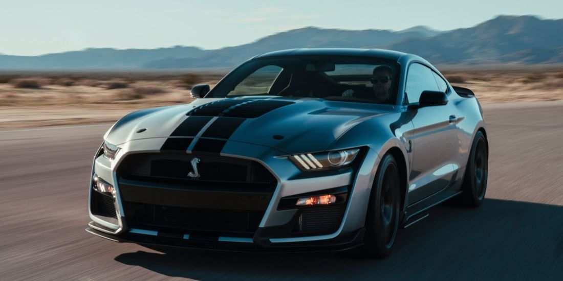 91 Best Review 2020 Gt500 Wallpaper Redesign by 2020 Gt500 Wallpaper
