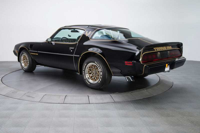 91 Best Review Pictures Of A Trans Am Price with Pictures Of A Trans Am