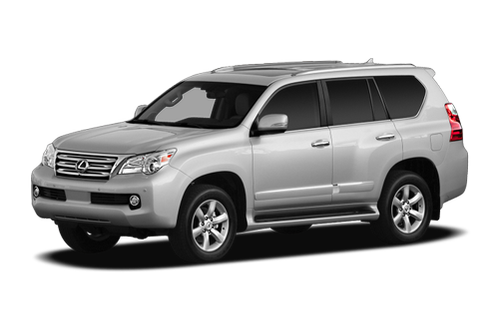 91 Gallery of Lexus Gx 460 Pictures Release with Lexus Gx 460 Pictures