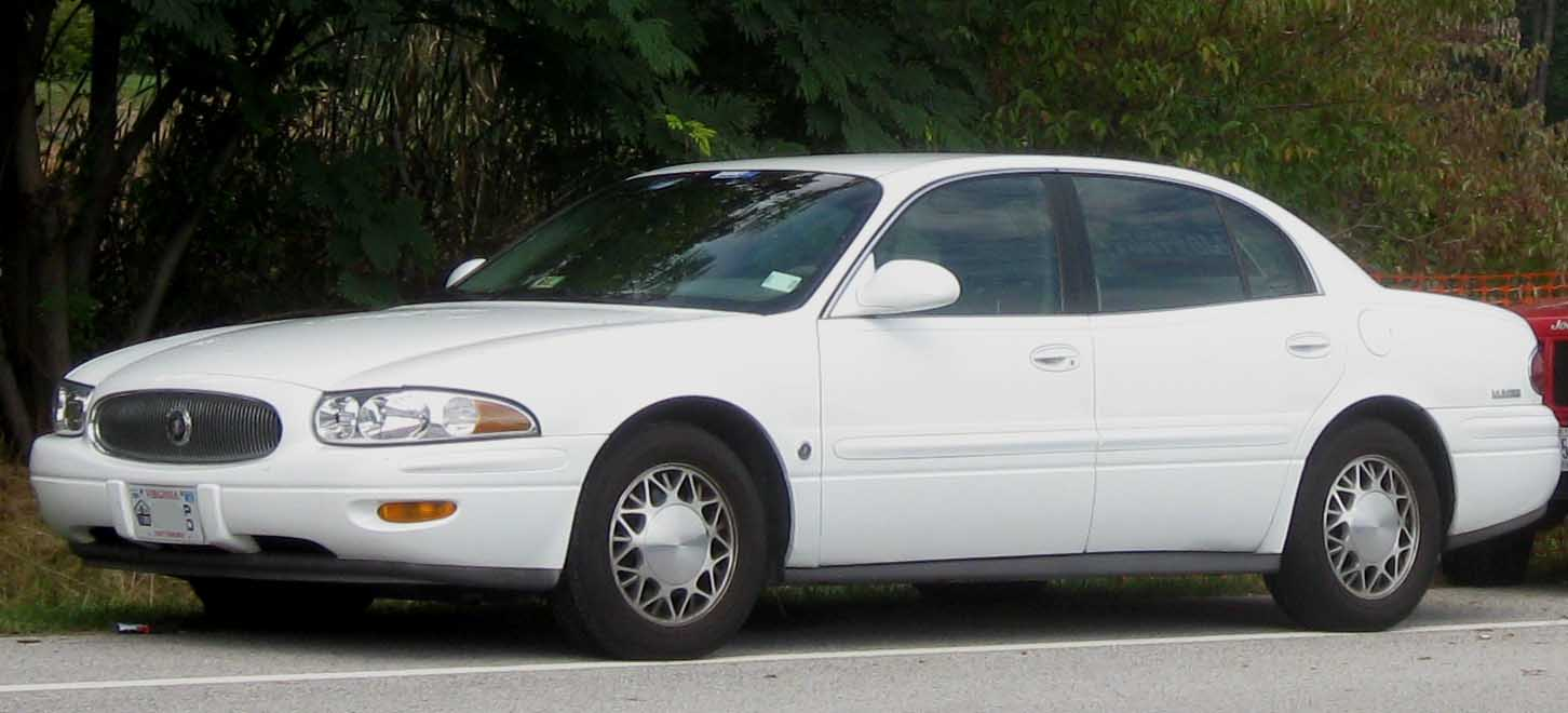 91 Gallery of Pictures Of A Buick Lesabre Price and Review with Pictures Of A Buick Lesabre