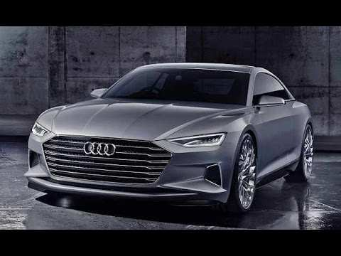 91 Great Audi A9 Price Picture with Audi A9 Price