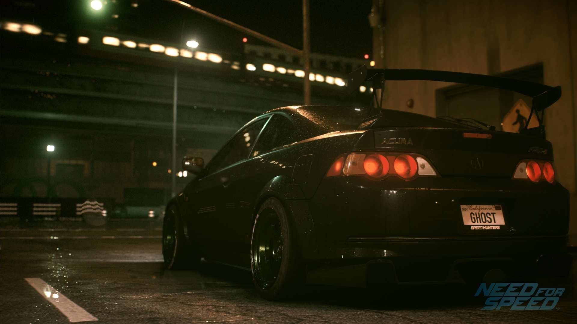 91 New Acura Rsx Wallpaper Wallpaper with Acura Rsx Wallpaper