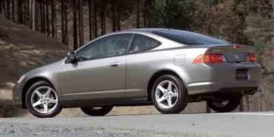 91 The Acura Rsx Images Model by Acura Rsx Images