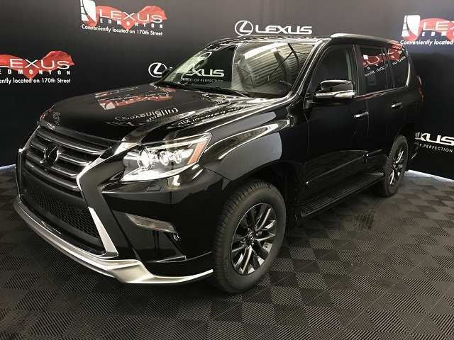 92 Concept of 2019 Lexus Gx 460 Review for 2019 Lexus Gx 460