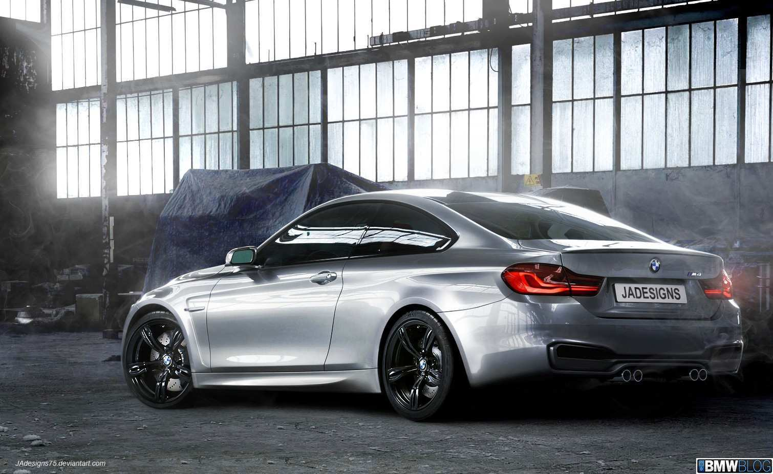 92 Great Bmw M4 Redesign Price and Review for Bmw M4 Redesign