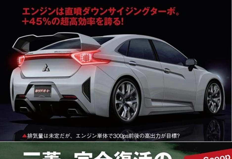 92 Great New Mitsubishi Evo Xi Prices by New Mitsubishi Evo Xi
