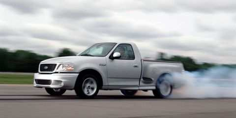 92 New Ford Lightning Pictures Specs and Review for Ford Lightning Pictures