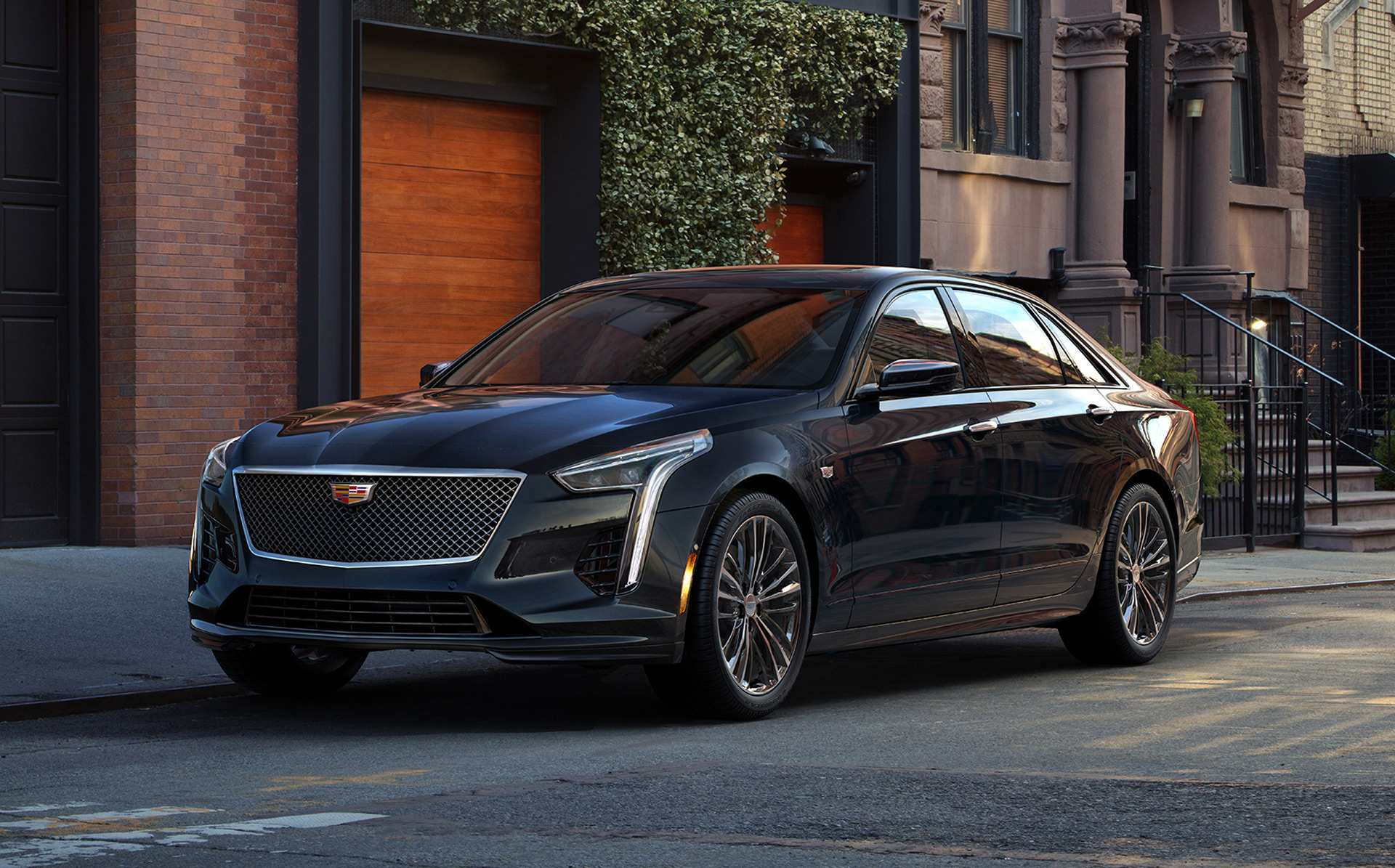 93 Concept of Chevy Impala 2020 Performance and New Engine by Chevy Impala 2020