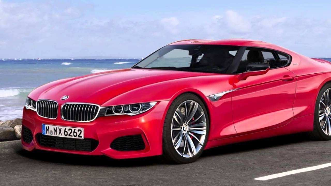 94 All New Bmw M5 Redesign History with Bmw M5 Redesign