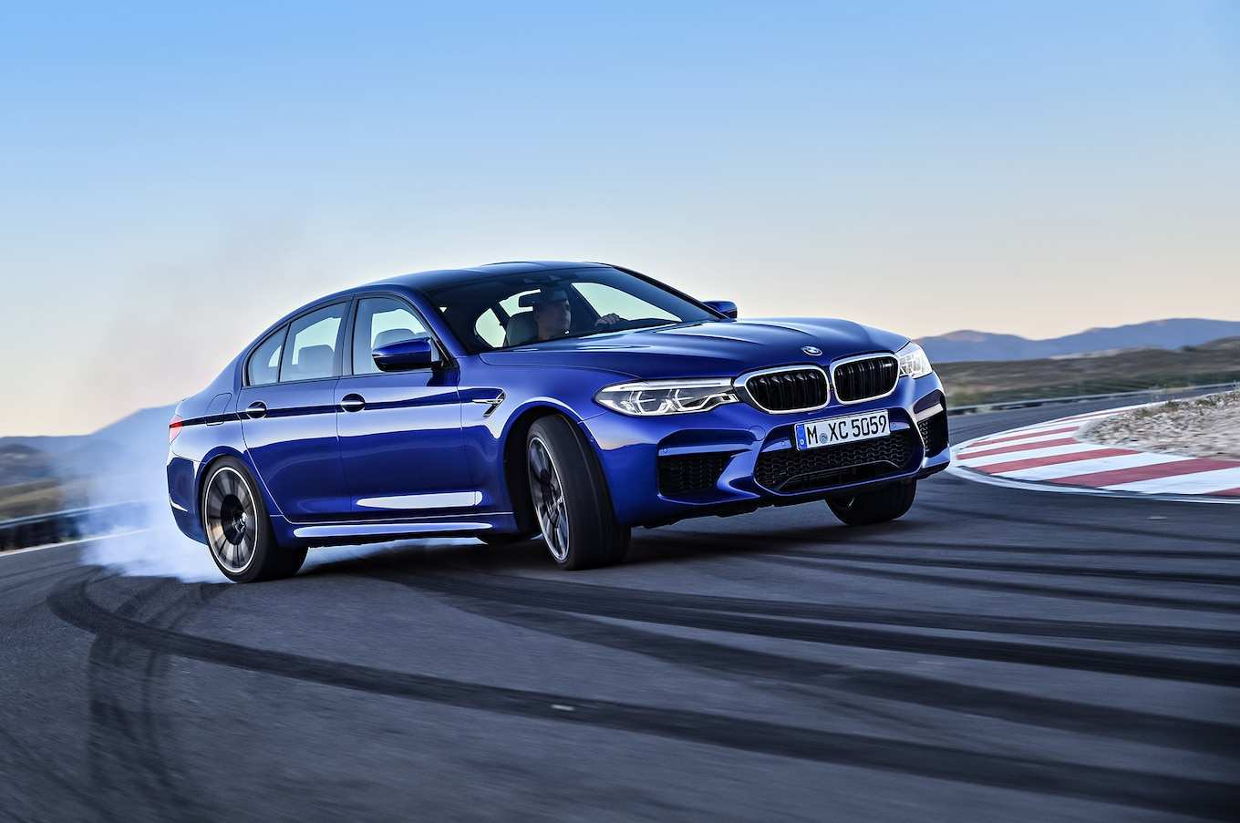94 Best Review Bmw M5 Redesign Prices by Bmw M5 Redesign