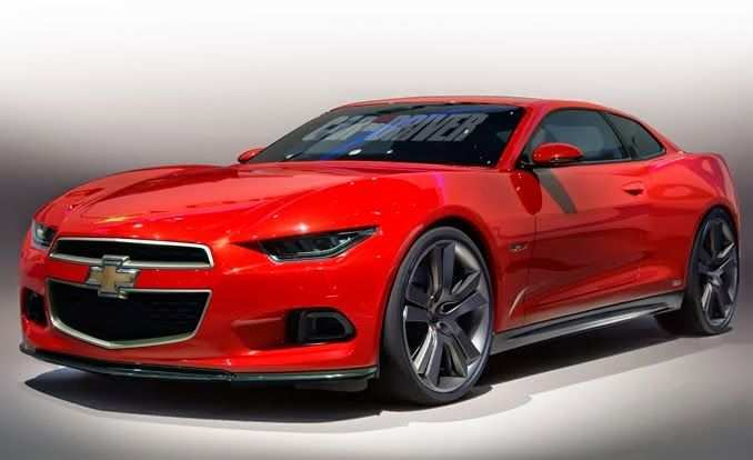 94 Great 2019 Mustang Mach 1 Engine for 2019 Mustang Mach 1