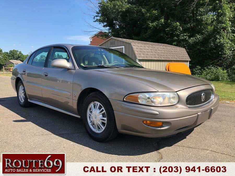 94 Great Buick Lesabre Picture Wallpaper by Buick Lesabre Picture