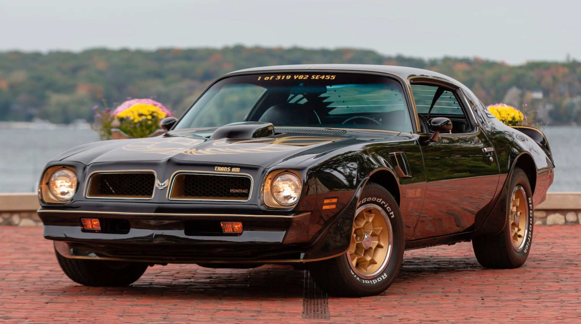 94 Great Pictures Of A Trans Am Prices by Pictures Of A Trans Am