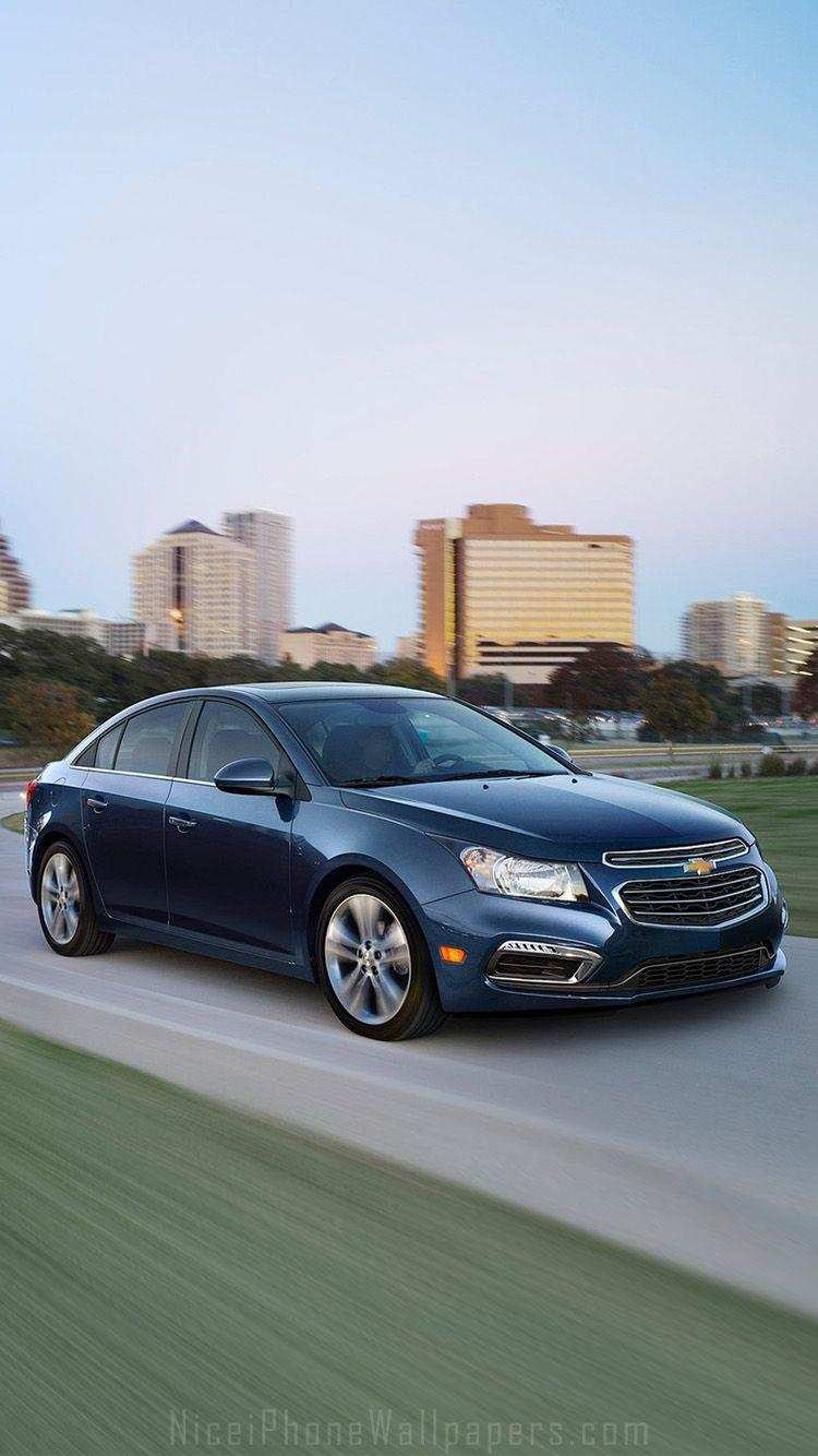 94 The Chevy Cruze Wallpapers Price and Review for Chevy Cruze Wallpapers